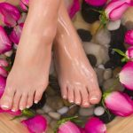 how-to-care-for-your-feet-and-toenails