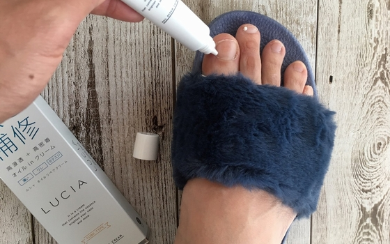 moisten-your-feet