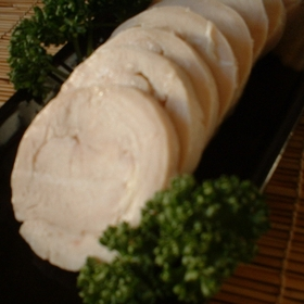 shiokoji-chicken-ham