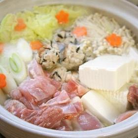 shiokoji-chicken-nabe
