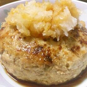 shiokoji-hamburg