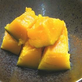shiokoji-pumpkin