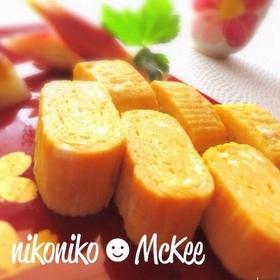 shiokoji-tamagoyaki