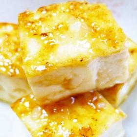 shiokoji-tofu-teriyaki