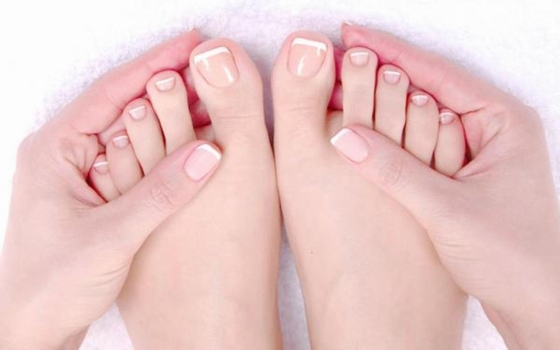 square-cut-footnail
