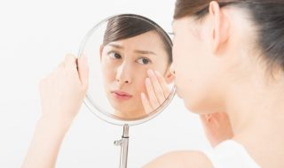 what-is-an-active-ingredient-in-cosmetics