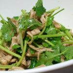 coriander-chicken-sasami-salad_ec