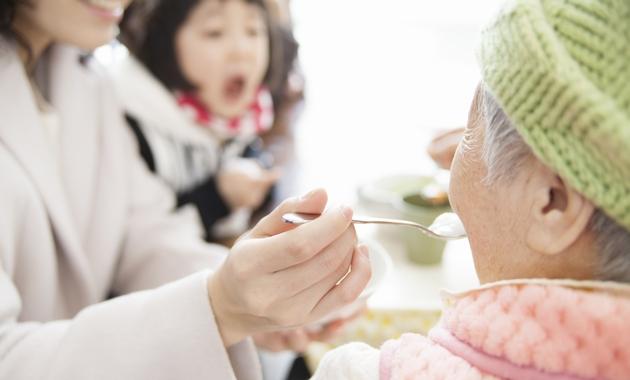 feeding-strategies-in-dementia