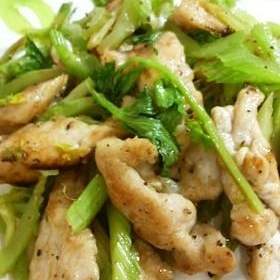 celery-chicken-fried