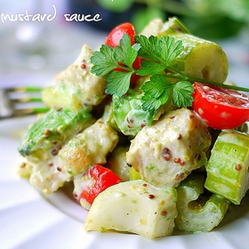 celery-chicken-salad