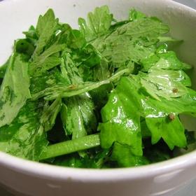 celery-green-salad