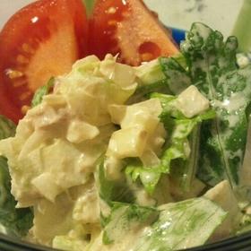 celery-tuna-salad