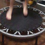 diet-exp-trampoline-01