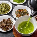 how-to-make-japanese-tea-ta