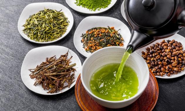 how-to-make-japanese-tea-ta