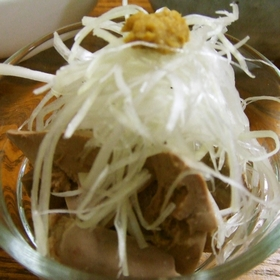 liver-salt-karashi