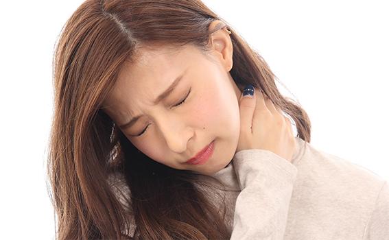 stiff-shoulder2