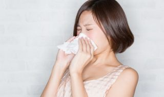 immunotherapy-for-allergic-rhinitis