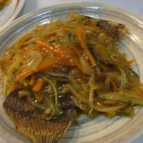 karei-vegetables-ankake