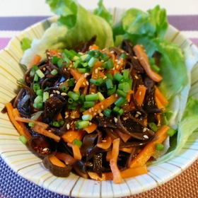 kikurage-carrot-salad
