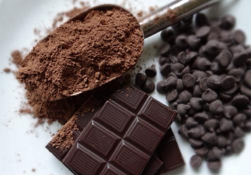 dark-chocolate-cacao
