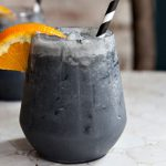 charcoal-drink-health-benef