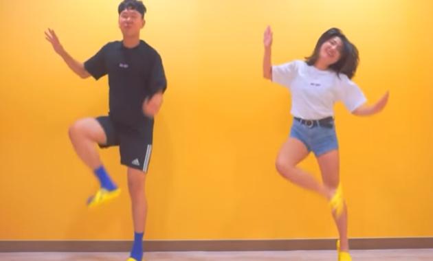best-dance-workout-videos