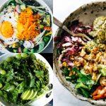 buddha-bowl-recipes