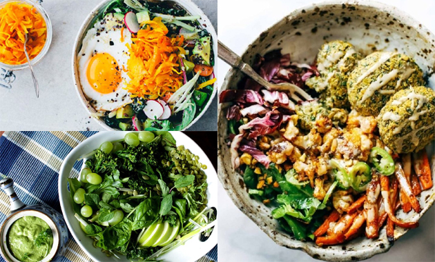 buddha-bowl-recipes