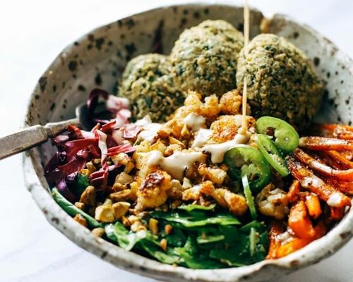 falafel-buddha-bowl