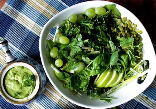 green-buddha-bowl1