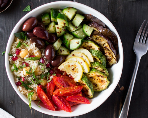 moroccan-couscous-bowl