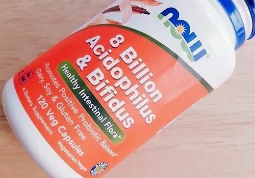 8billion-acidophilus-now