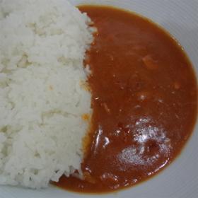 butter-chicken-curry-2