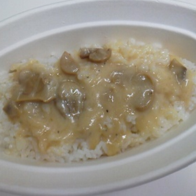 cheese-risotto-2