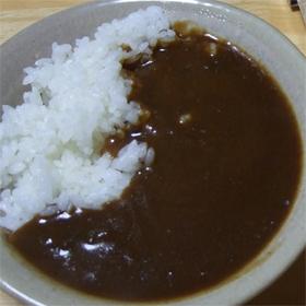 european-curry-2