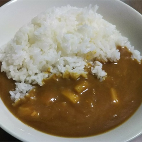 spicy-chicken-curry-2
